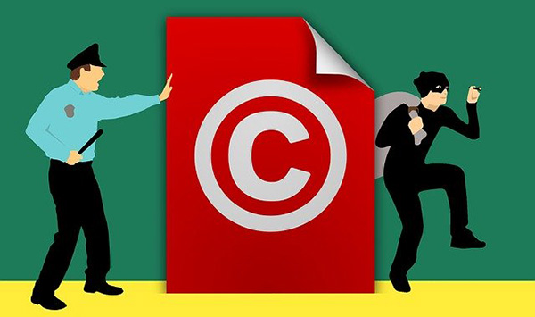 The Why's, When's, and How's of Protecting Your Intellectual Property